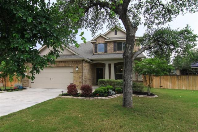 4034 Geary St, Round Rock, TX 78681 (#8335538) :: Ana Luxury Homes