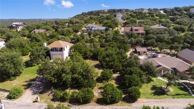105 Cowal Dr N, Spicewood, TX 78669 (#8336152) :: Zina & Co. Real Estate