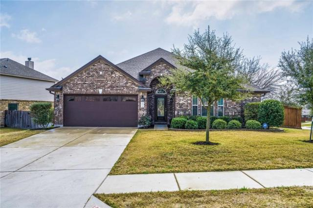 19601 Maiden Grass Dr, Pflugerville, TX 78660 (#8336269) :: The Perry Henderson Group at Berkshire Hathaway Texas Realty