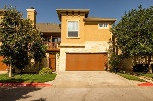 3406 Manchaca Rd #30, Austin, TX 78704 (#8337578) :: Ana Luxury Homes
