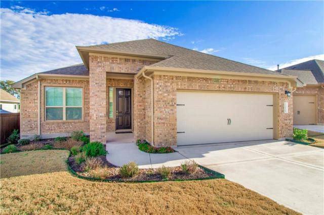 2024 Abelia Ln, Leander, TX 78641 (#8340443) :: Ben Kinney Real Estate Team