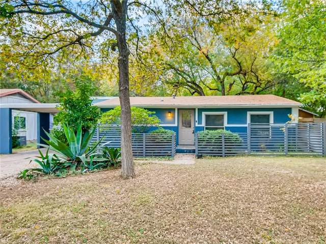 5506 SE Peppertree Pkwy, Austin, TX 78744 (#8340808) :: RE/MAX IDEAL REALTY