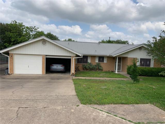 7502 Dawn Hill Cir, Austin, TX 78736 (#8341387) :: The Perry Henderson Group at Berkshire Hathaway Texas Realty