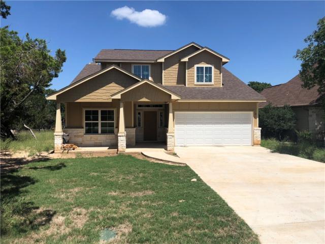 8 Memory Ln, Wimberley, TX 78676 (#8342368) :: Zina & Co. Real Estate