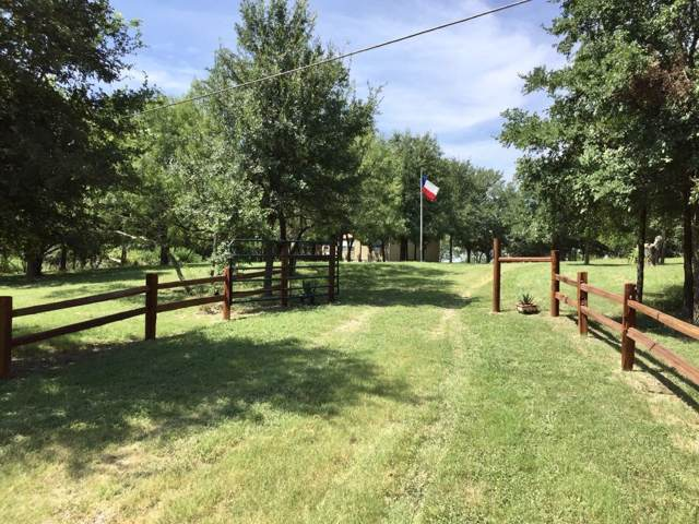 12108 Avis Rd, Buda, TX 78616 (#8343112) :: Watters International