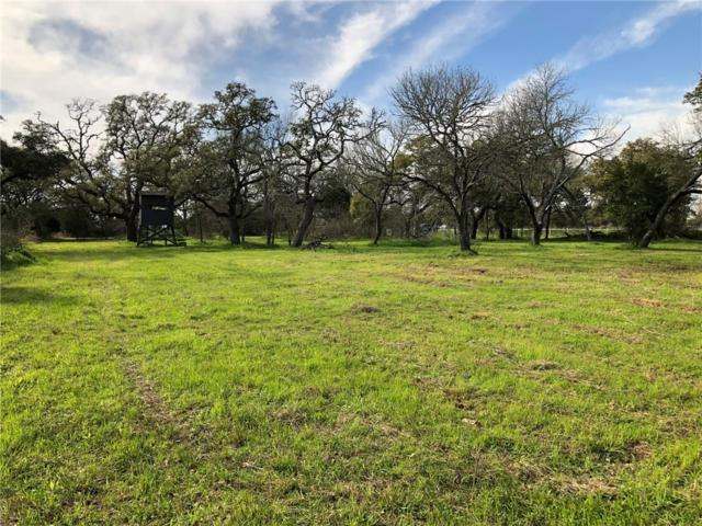 TBD Hwy 290, Giddings, TX 78942 (#8343355) :: Ben Kinney Real Estate Team
