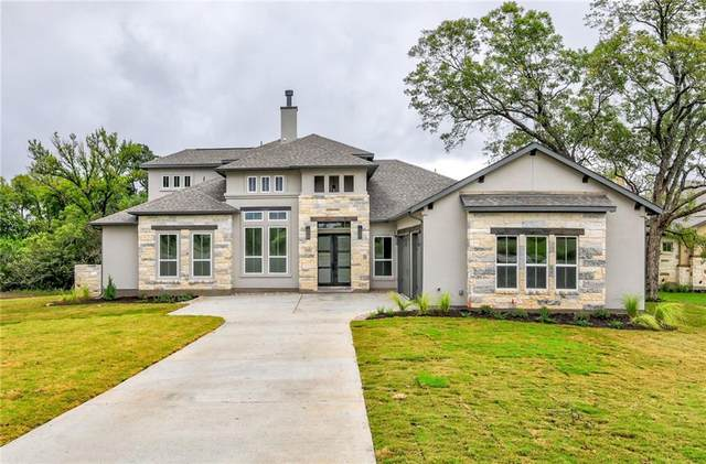 301 Trick Pony, Liberty Hill, TX 78642 (#8345404) :: The Summers Group