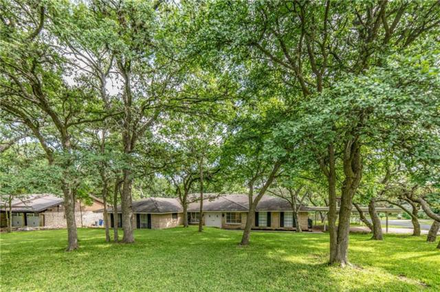 2411 Rustic Oak Ln, Austin, TX 78748 (#8348160) :: The Gregory Group