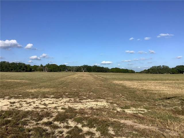 4300 Fm 2325 Tract 2, Wimberley, TX 78676 (#8353723) :: Front Real Estate Co.