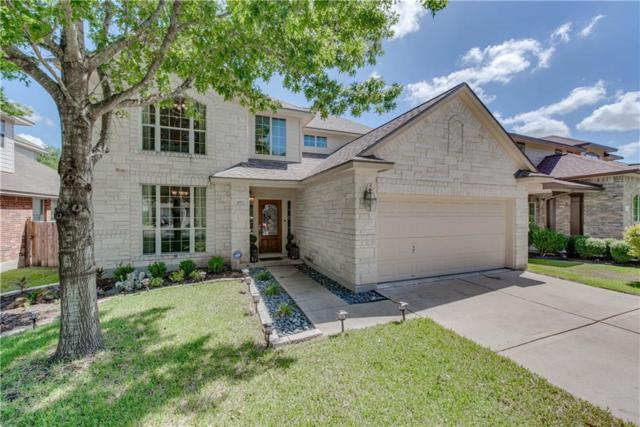 4912 Hibiscus Valley Dr, Austin, TX 78739 (#8354973) :: The Perry Henderson Group at Berkshire Hathaway Texas Realty