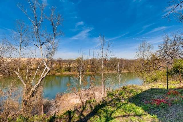 6600 Hergotz Ln, Austin, TX 78742 (#8355310) :: Papasan Real Estate Team @ Keller Williams Realty