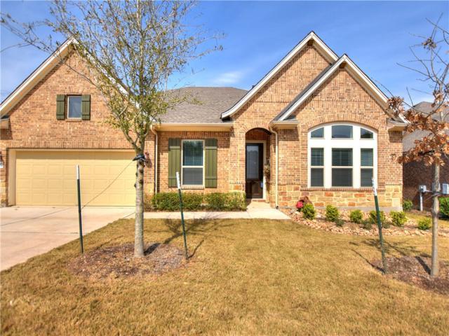 4049 Mercer Rd, Georgetown, TX 78628 (#8357688) :: The Heyl Group at Keller Williams