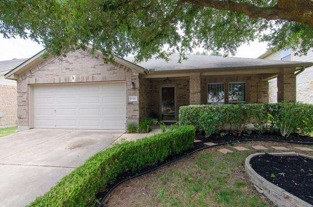 9300 Pioneer Forest Dr, Austin, TX 78744 (#8358048) :: Watters International