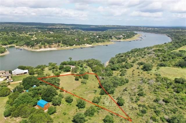 24444 Pedernales Dr, Spicewood, TX 78669 (#8359403) :: Papasan Real Estate Team @ Keller Williams Realty