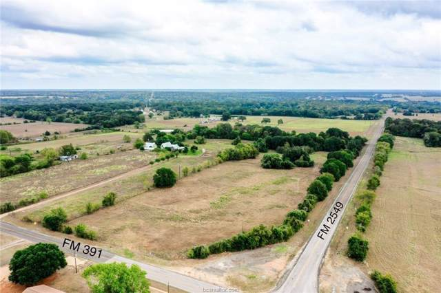 TBD Fm 2549, Other, TX 77859 (#8360262) :: Ana Luxury Homes
