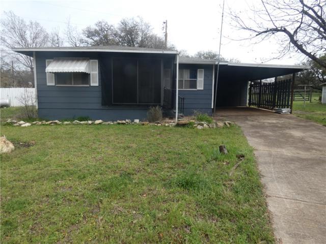 Burnet, TX 78611 :: Zina & Co. Real Estate