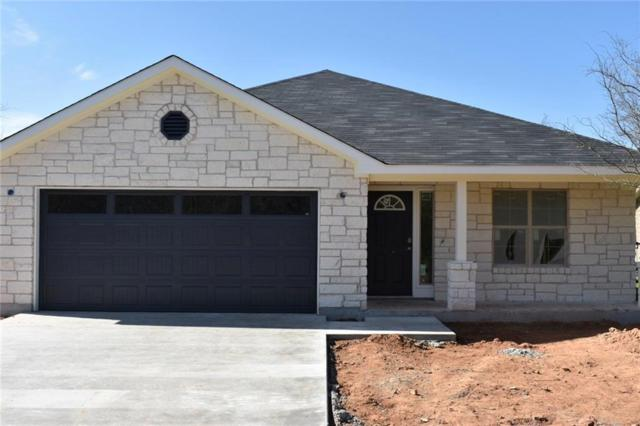 355 Nene Ln, Bastrop, TX 78602 (#8363124) :: The Perry Henderson Group at Berkshire Hathaway Texas Realty