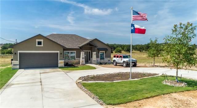 508 John Price, Blanco, TX 78606 (#8363651) :: Ana Luxury Homes
