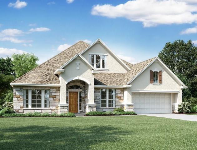 386 Stone River Dr, Austin, TX 78737 (#8363867) :: Papasan Real Estate Team @ Keller Williams Realty