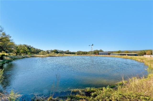 00 Ranch Road 12, Dripping Springs, TX 78620 (#8363974) :: The Smith Team