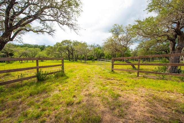 651 Miss Donna Ln, Dripping Springs, TX 78620 (#8364600) :: Lancashire Group at Keller Williams Realty