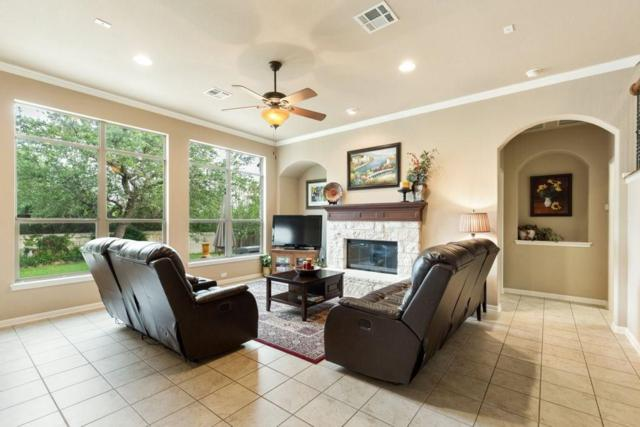1317 Cassiopeia Way, Austin, TX 78732 (#8367219) :: The Heyl Group at Keller Williams