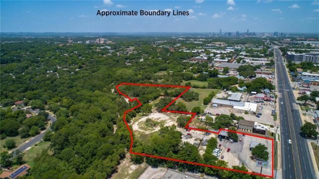 4802 S Congress Ave, Austin, TX 78745 (#8367283) :: Lauren McCoy with David Brodsky Properties