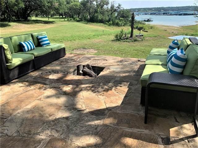 17313 W Beach Rd, Austin, TX 78734 (#8367325) :: Papasan Real Estate Team @ Keller Williams Realty