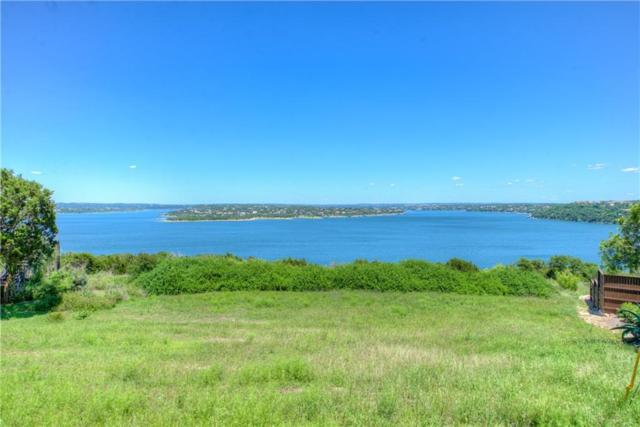 0 Highlands Dr, Spicewood, TX 78669 (#8367398) :: Forte Properties