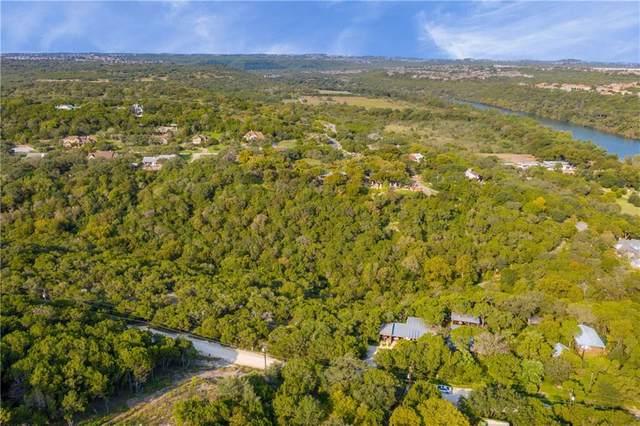 902 Arroweye Trl, Austin, TX 78733 (#8367803) :: Green City Realty