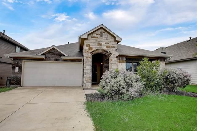 121 Desert Rose Dr, Kyle, TX 78640 (#8367805) :: Papasan Real Estate Team @ Keller Williams Realty