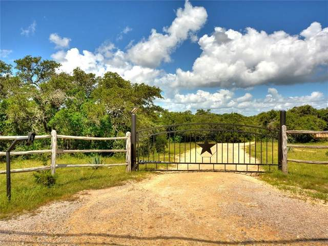 351 Martin Rd, Dripping Springs, TX 78620 (#8368825) :: Zina & Co. Real Estate