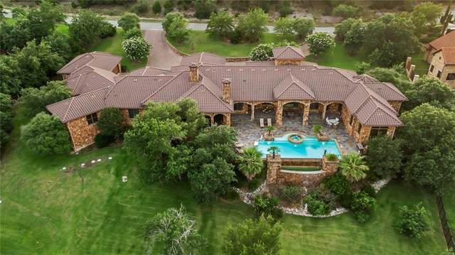 213 Marly Way, Austin, TX 78733 (#8370322) :: Realty Executives - Town & Country