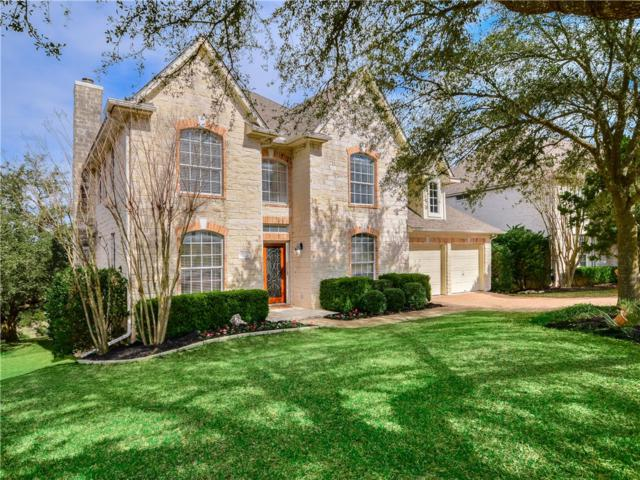 4400 River Place Blvd #6, Austin, TX 78730 (#8371325) :: Realty Executives - Town & Country