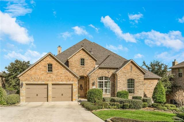 28710 Hidden Gate, Other, TX 78015 (#8371536) :: The Perry Henderson Group at Berkshire Hathaway Texas Realty
