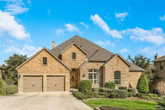 28710 Hidden Gate, Other, TX 78015 (#8371536) :: Ben Kinney Real Estate Team