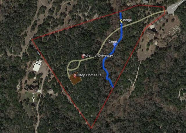 15400 Apple Springs Cir, Leander, TX 78641 (#8371960) :: The Smith Team