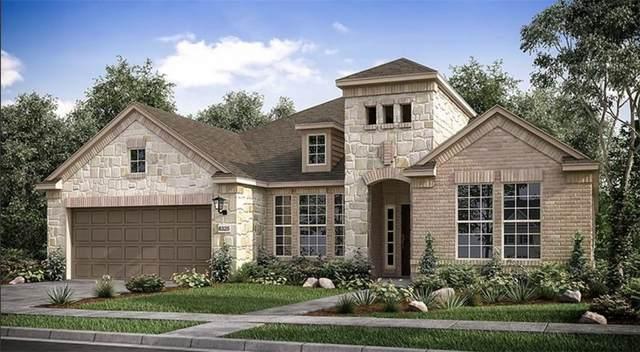 5608 Cimarron Ridge Ln, Austin, TX 78738 (#8371981) :: Watters International