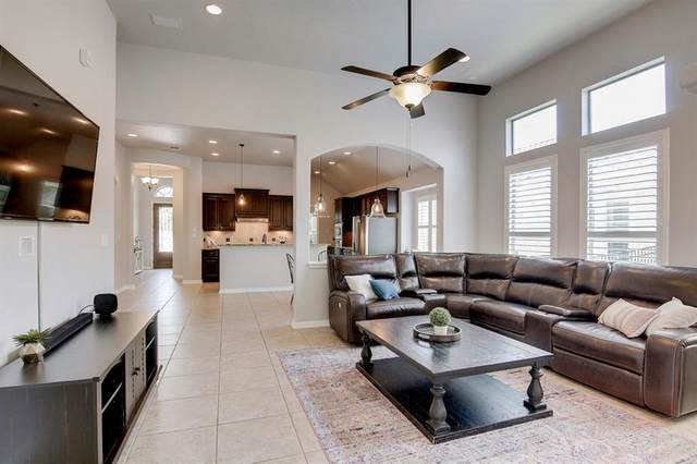 2716 Old Course Dr, Austin, TX 78732 (#8373581) :: The Perry Henderson Group at Berkshire Hathaway Texas Realty
