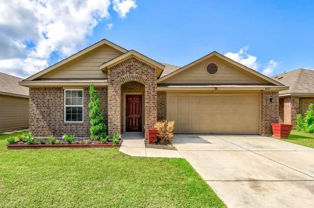 14321 Deaf Smith Blvd, Austin, TX 78725 (#8376248) :: Papasan Real Estate Team @ Keller Williams Realty