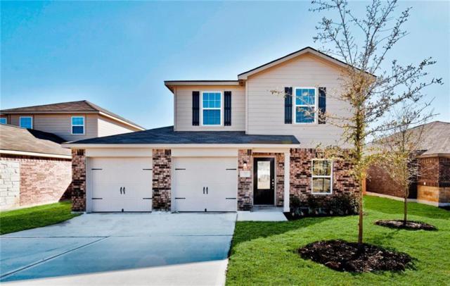 19808 Hubert R. Humphrey Rd, Manor, TX 78653 (#8377231) :: Ana Luxury Homes