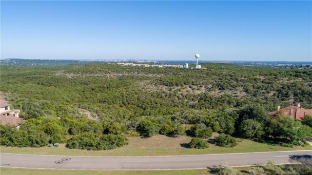 4901 Mirador Dr, Austin, TX 78735 (#8377912) :: The Heyl Group at Keller Williams