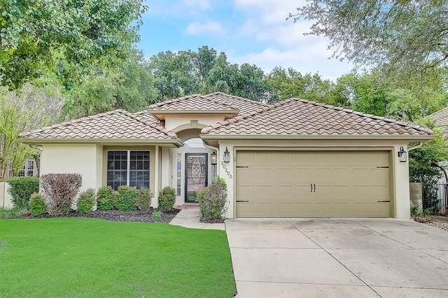 30200 Hacienda Ln, Georgetown, TX 78628 (#8378816) :: Papasan Real Estate Team @ Keller Williams Realty