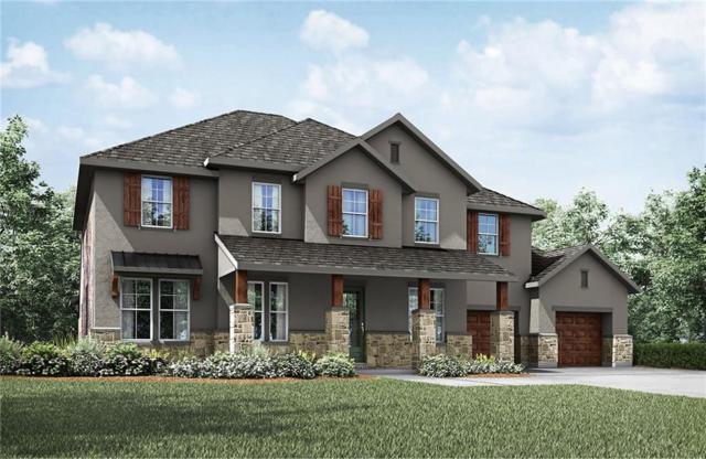16308 Paddlefish Way, Dripping Springs, TX 78620 (#8380018) :: Papasan Real Estate Team @ Keller Williams Realty