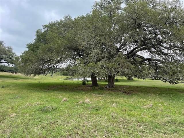 9020 Ohnheiser Kaase Rd, La Grange, TX 78945 (#8382384) :: Azuri Group | All City Real Estate