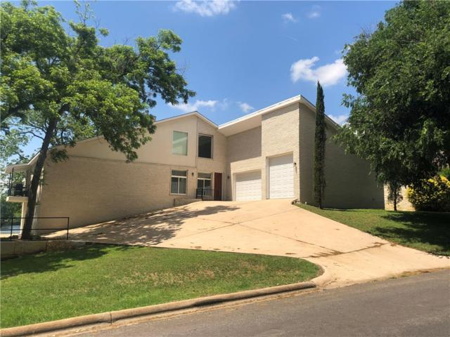 319 Meadowlakes Dr, Meadowlakes, TX 78654 (#8385029) :: RE/MAX Capital City