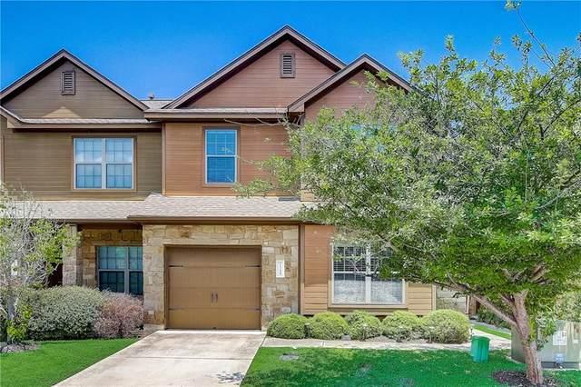 11209 Bright Leaf Ter, Austin, TX 78748 (#8386867) :: Papasan Real Estate Team @ Keller Williams Realty