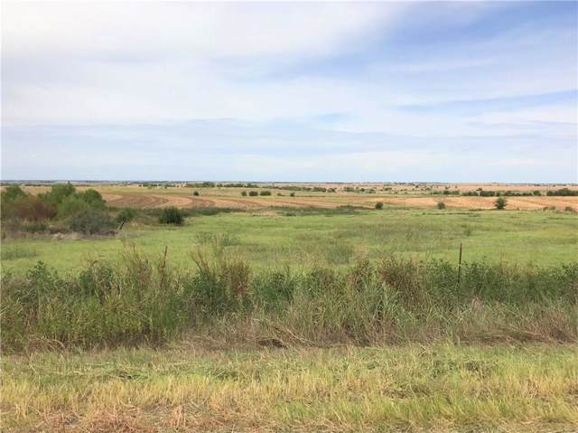 Lot 1 Lund Carlson Rd, Elgin, TX 78621 (#8389942) :: Ben Kinney Real Estate Team