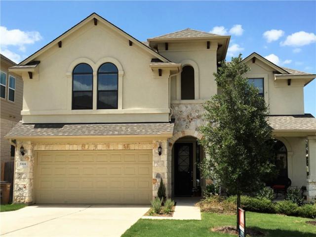 5304 Allamanda Dr, Austin, TX 78739 (#8391170) :: Austin Portfolio Real Estate - The Bucher Group