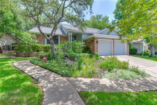 6006 Salton Dr, Austin, TX 78759 (#8394410) :: RE/MAX Capital City
